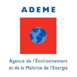 L'ADEME est partenaire de la Vallée de l'Energie