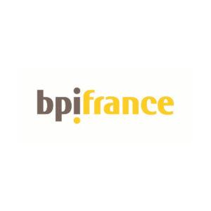 BPIFrance est partenaire de la Vallée de l'Energie