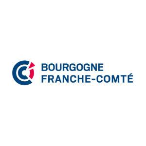 La CCI région Bourgogne Franche Comté est partenaire de la Vallée de l'Energie