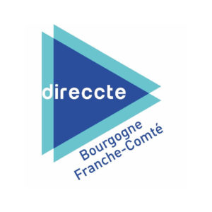 La Dirrecte Bourgogne Franche Comté est partenaire de la Vallée de l'Energie