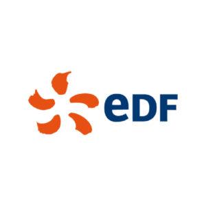 EDF est partenaire de la Vallée de l'Energie