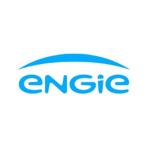 ENGIE est partenaire de la Vallée de l'Energie