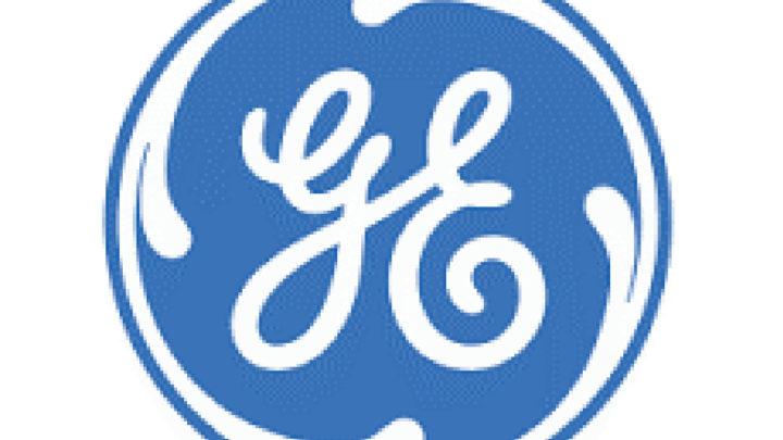 General Electric est partenaire de la Vallée de l'Energie