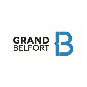 Grand Belfort est partenaire de la Vallée de l'Energie