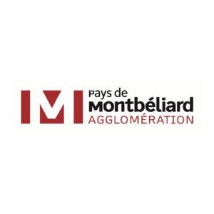 Pays de Montbéliard Agglomération est partenaire de la Vallée de l'Energie