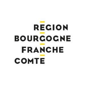 La région Bourgogne Franche Comté est partenaire de la Vallée de l'Energie
