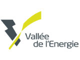 Logo vallée de l'énergie carré
