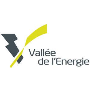 Vallée de l'énergie